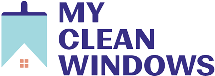 My Clean Windows LLC